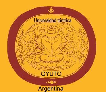 Logo Oficial de la UTGA